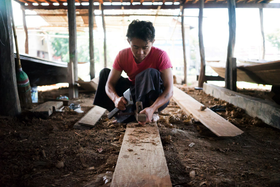 Madelene-Farin-Myanmar-0431.jpg