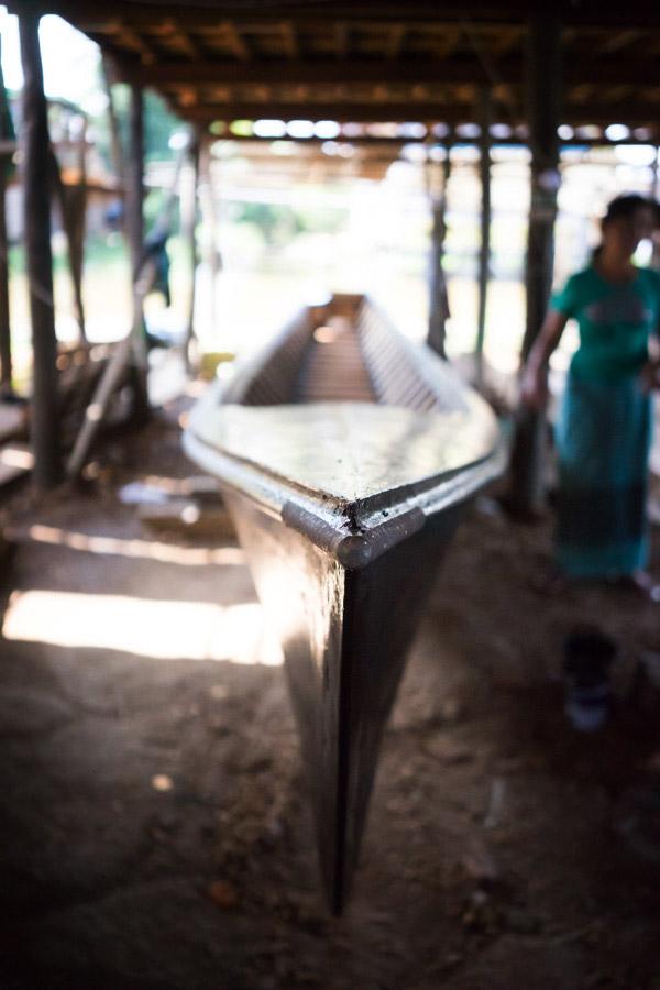 Madelene-Farin-Myanmar-0432.jpg