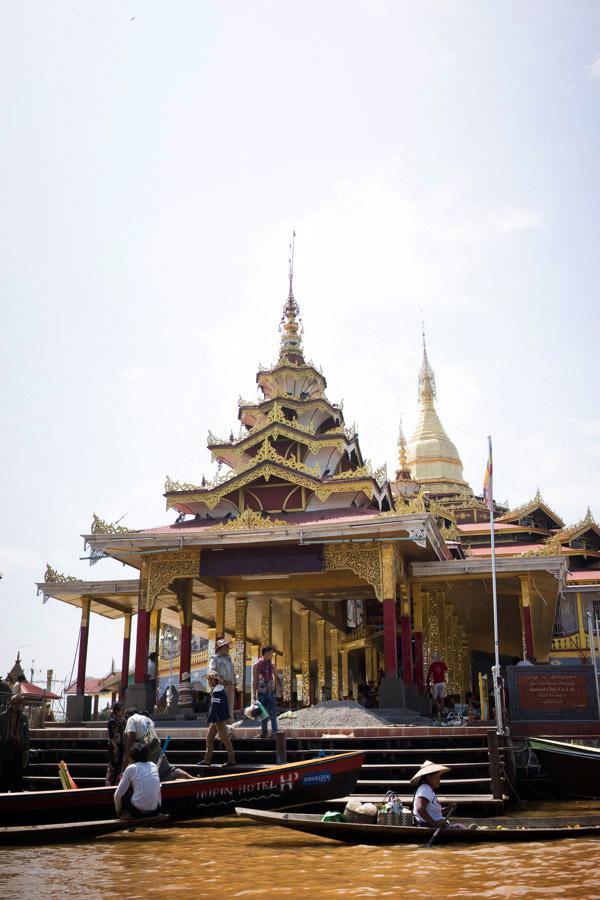 Madelene-Farin-Myanmar-0443.jpg