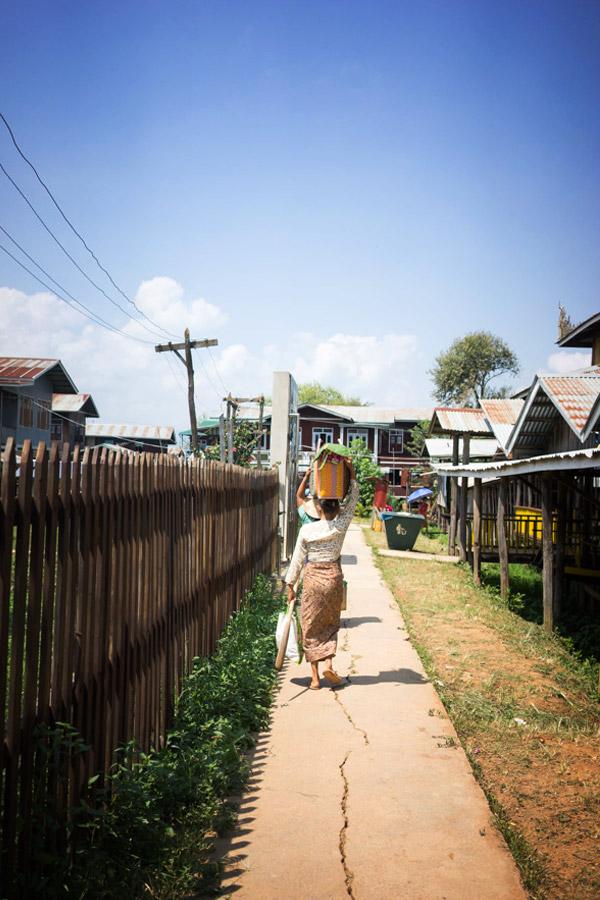 Madelene-Farin-Myanmar-0451.jpg