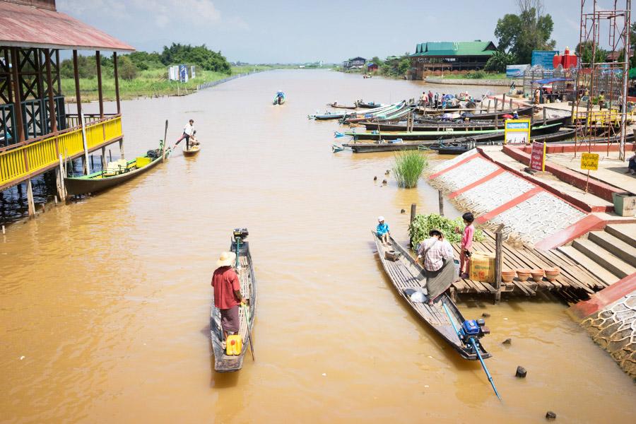 Madelene-Farin-Myanmar-0453.jpg