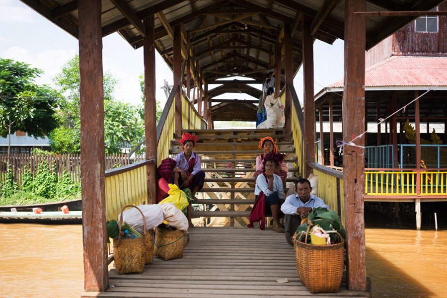 Madelene-Farin-Myanmar-0456.jpg