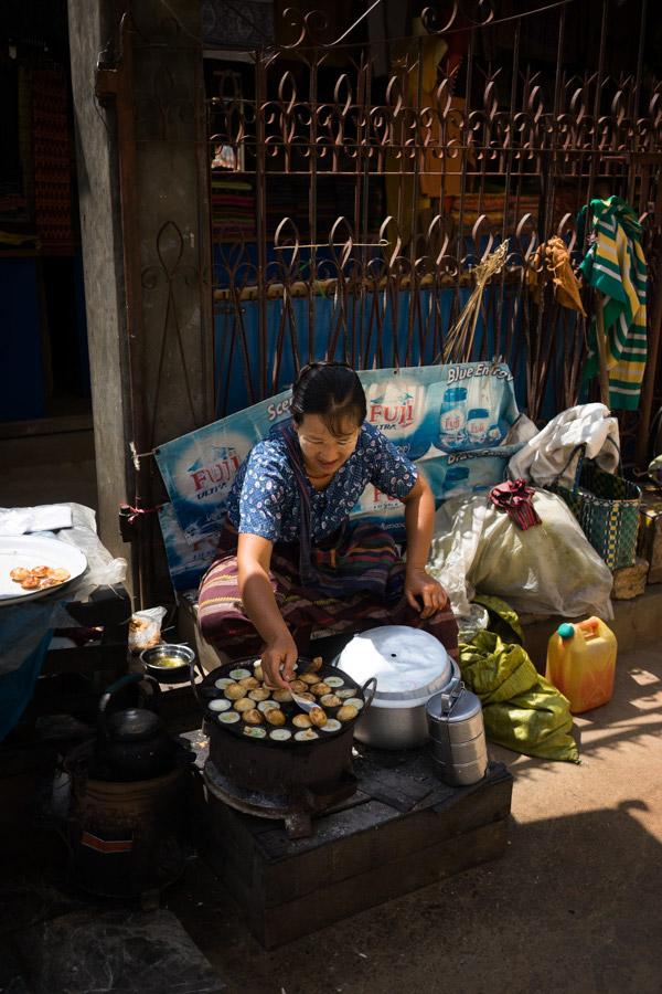 Madelene-Farin-Myanmar-0459.jpg