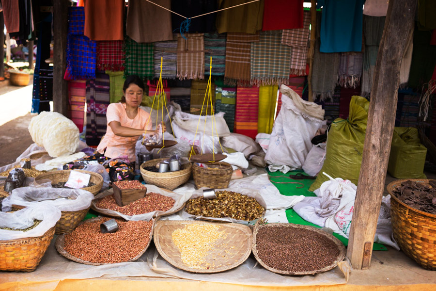 Madelene-Farin-Myanmar-0461.jpg