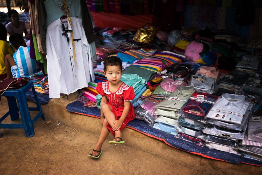 Madelene-Farin-Myanmar-0464.jpg