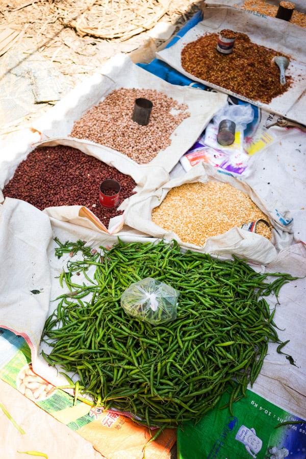 Madelene-Farin-Myanmar-0471.jpg