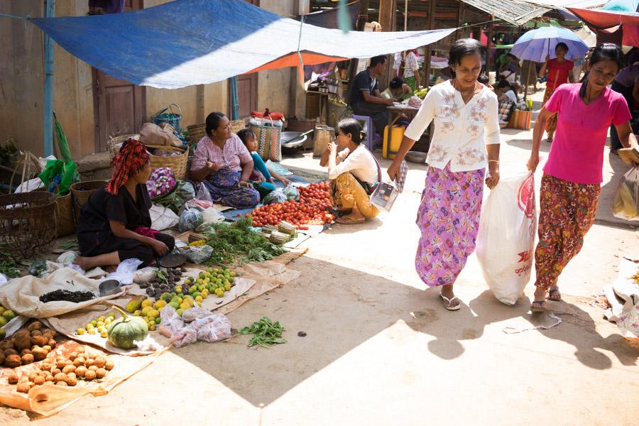 Madelene-Farin-Myanmar-0474.jpg