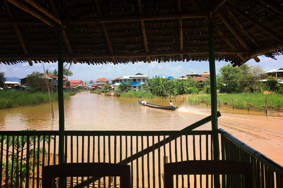 Madelene-Farin-Myanmar-0477.jpg