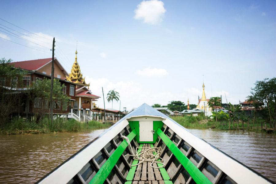 Madelene-Farin-Myanmar-0479.jpg