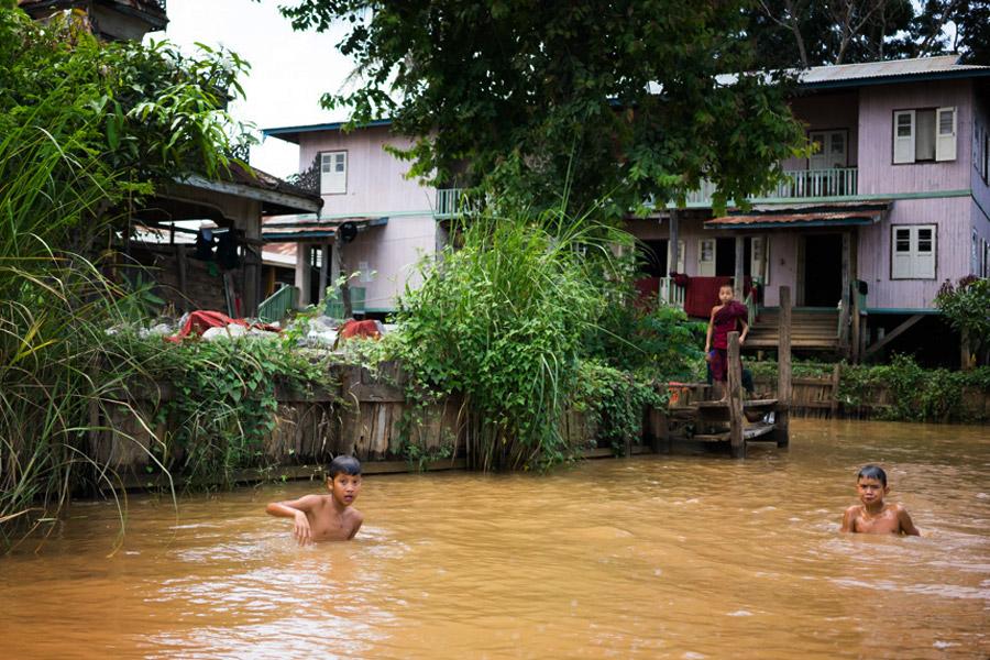 Madelene-Farin-Myanmar-0480.jpg