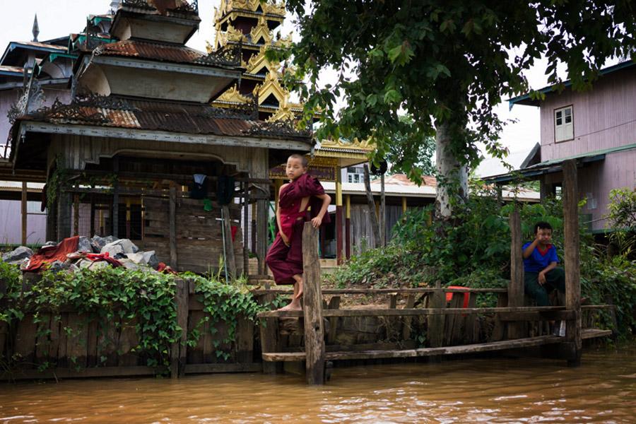 Madelene-Farin-Myanmar-0481.jpg
