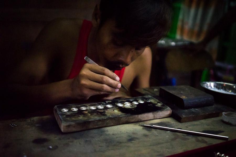 Madelene-Farin-Myanmar-0486.jpg