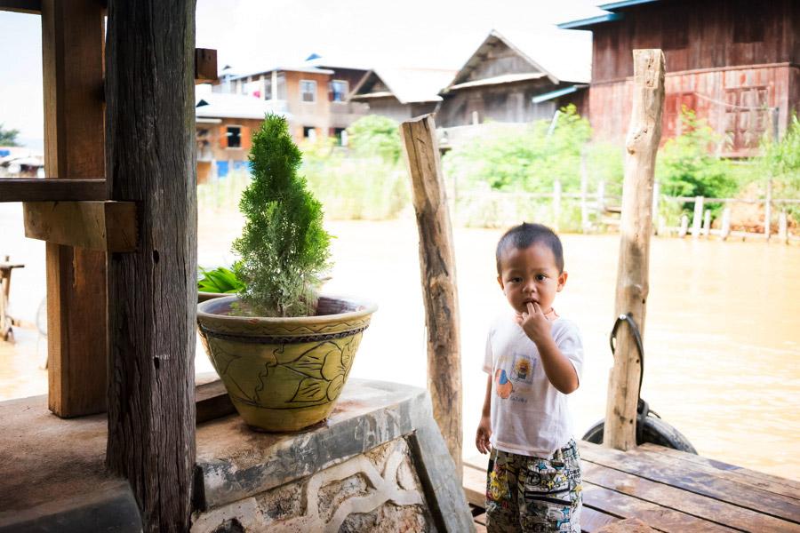 Madelene-Farin-Myanmar-0491.jpg