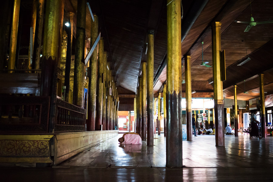 Madelene-Farin-Myanmar-0496.jpg