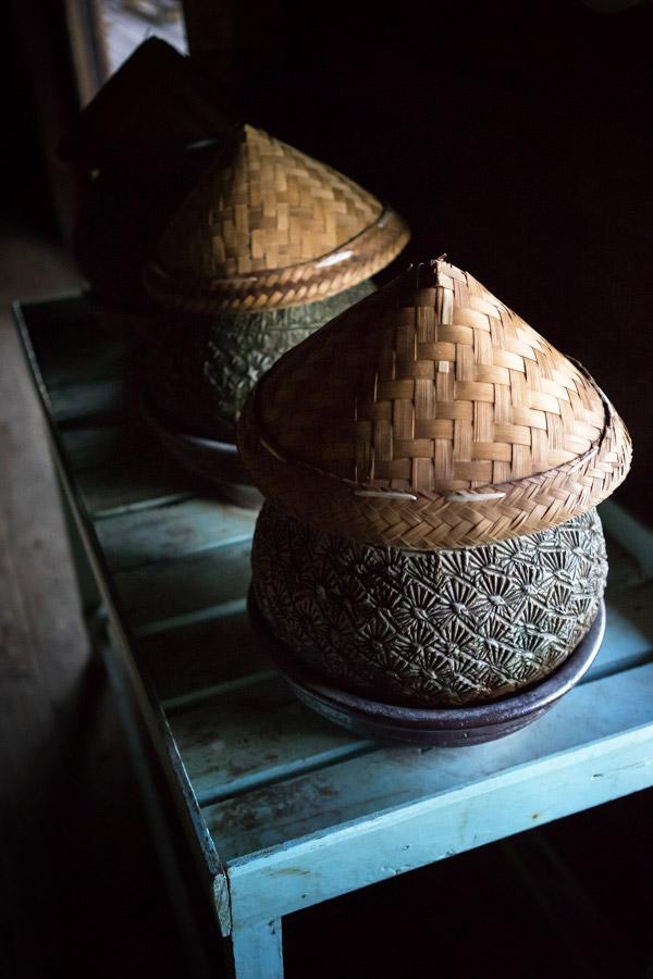 Madelene-Farin-Myanmar-0498.jpg