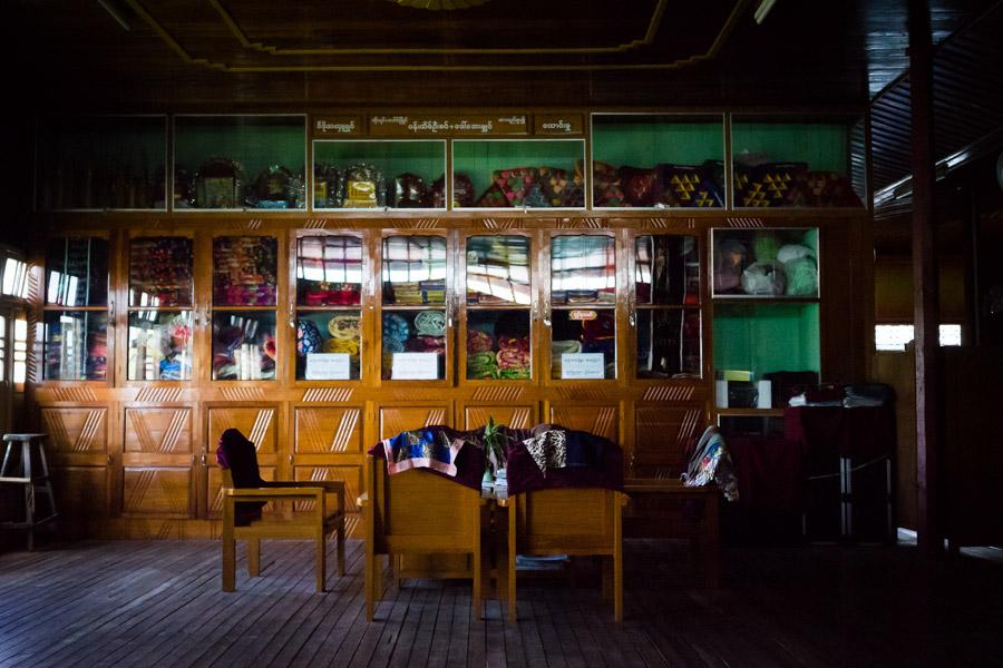 Madelene-Farin-Myanmar-0499.jpg