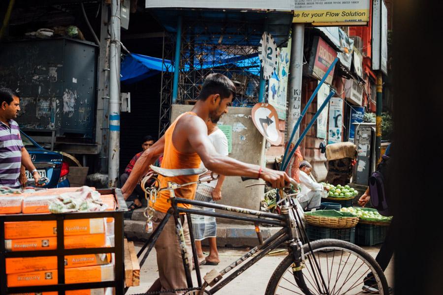 Madelene-Farin-India-0010.jpg