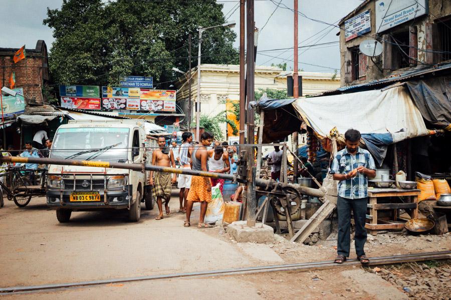 Madelene-Farin-India-0011.jpg