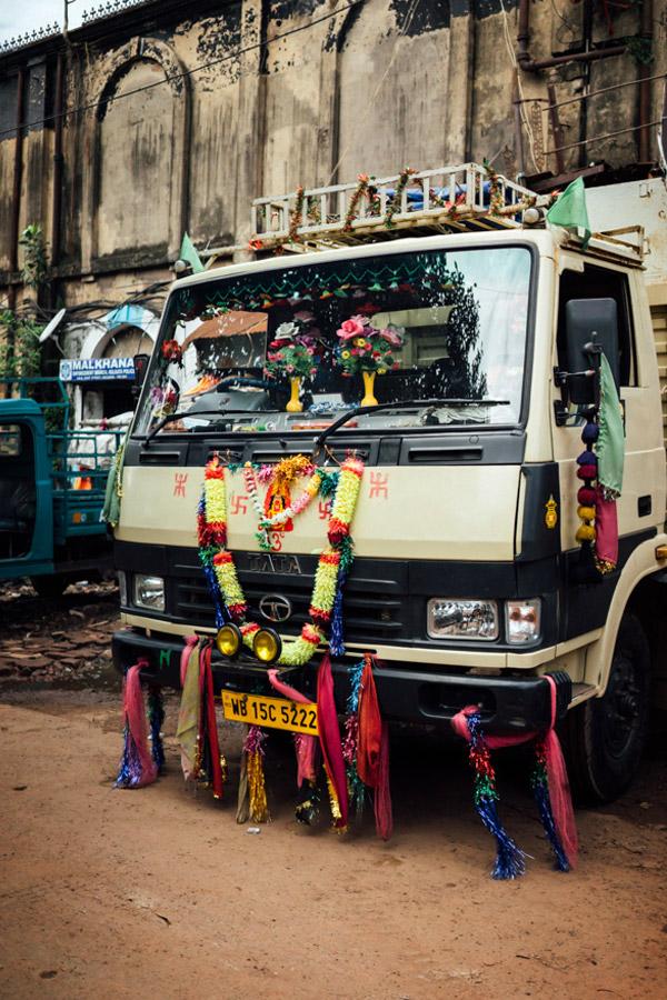 Madelene-Farin-India-0013.jpg