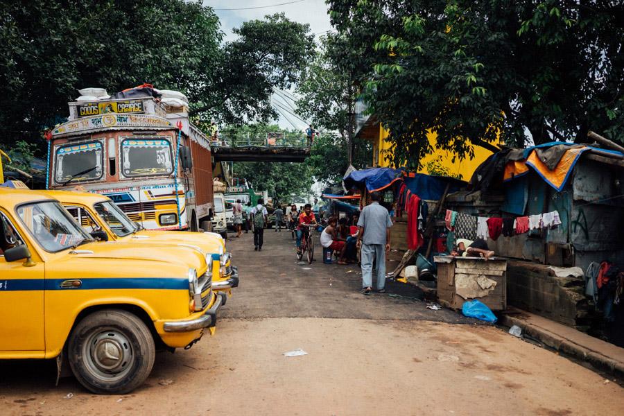 Madelene-Farin-India-0014.jpg