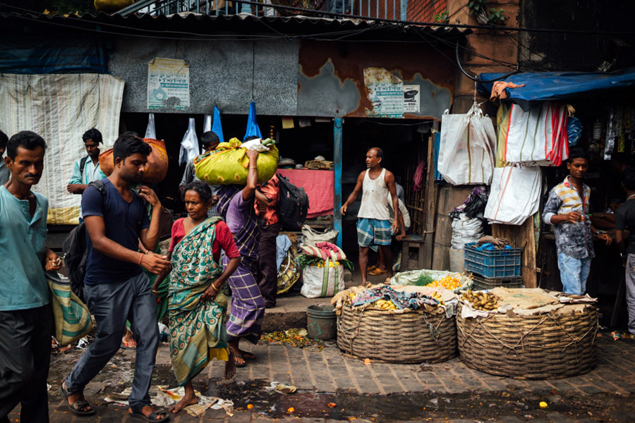 Madelene-Farin-India-0044.jpg