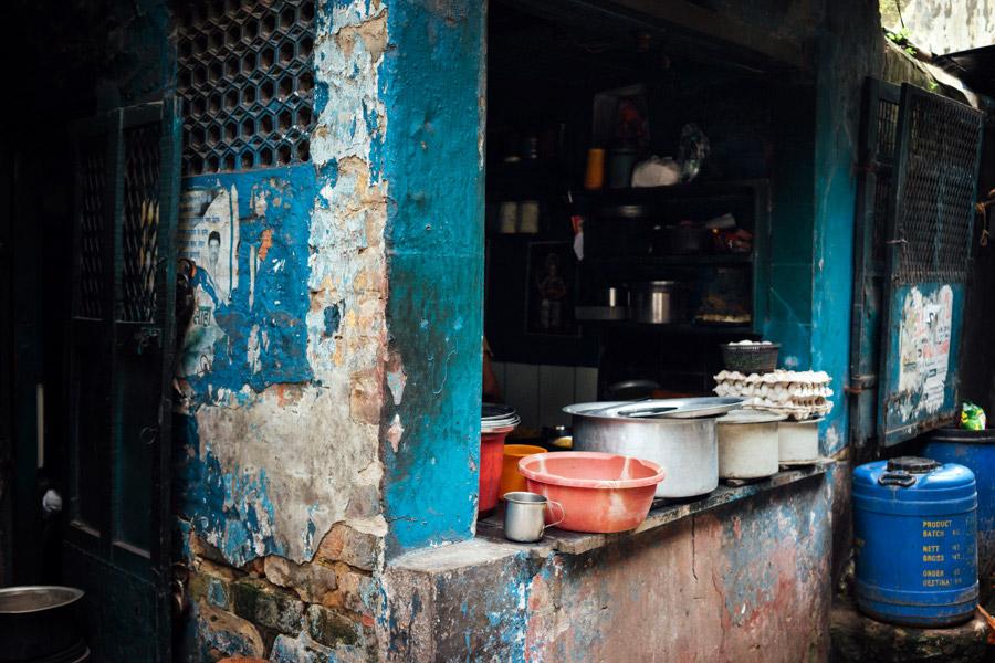 Madelene-Farin-India-0071.jpg