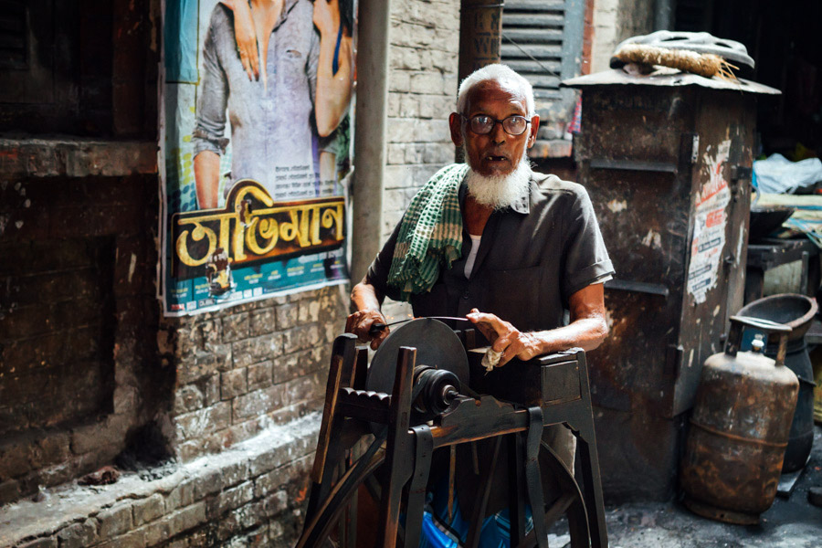 Madelene-Farin-India-0080.jpg
