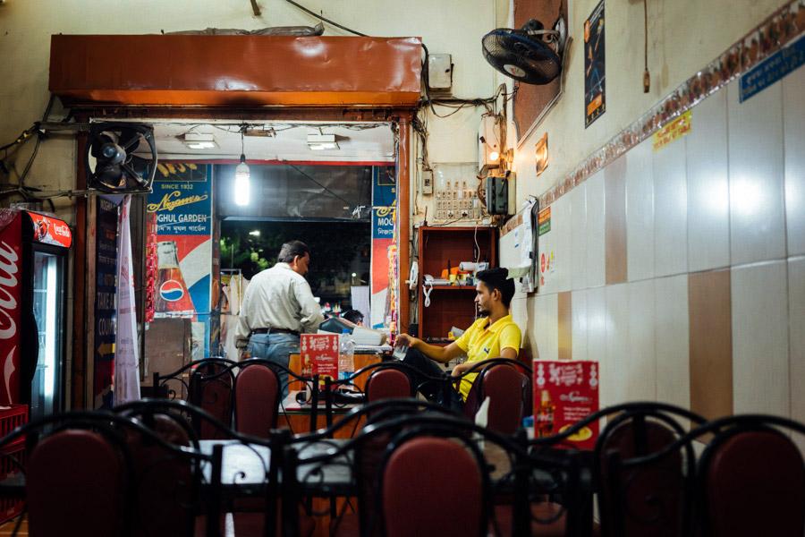 Madelene-Farin-India-0113.jpg