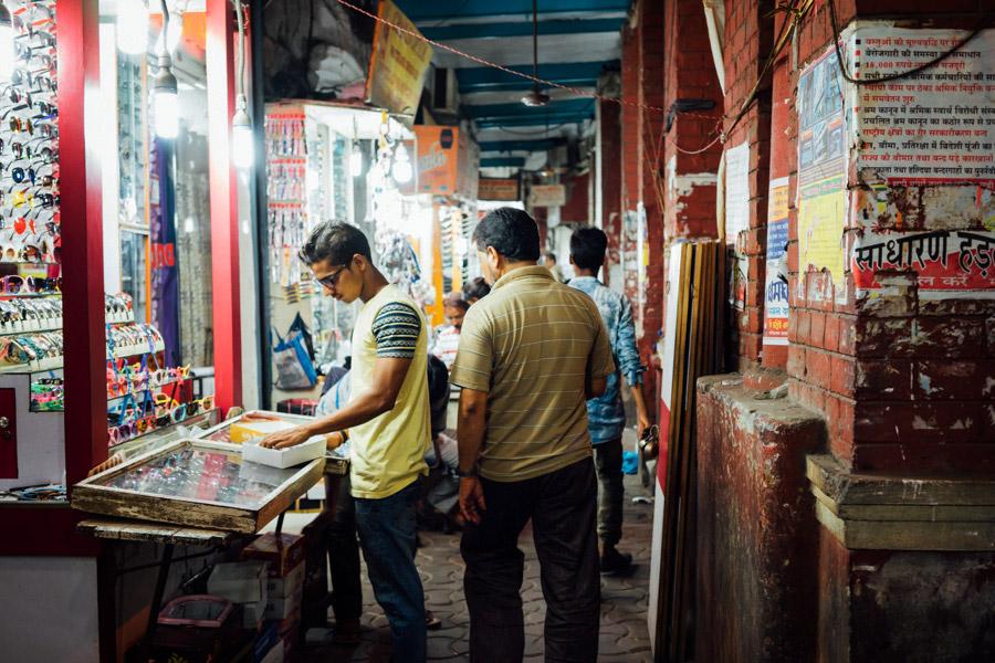 Madelene-Farin-India-0114.jpg