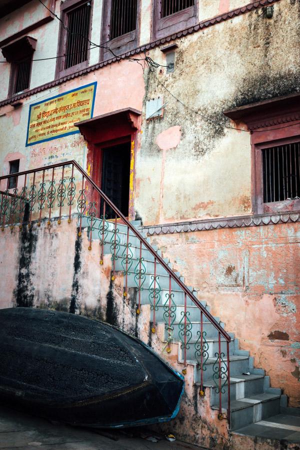 Madelene-Farin-India-0130.jpg
