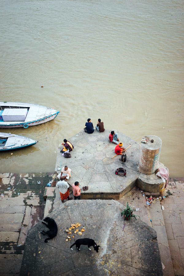 Madelene-Farin-India-0133.jpg