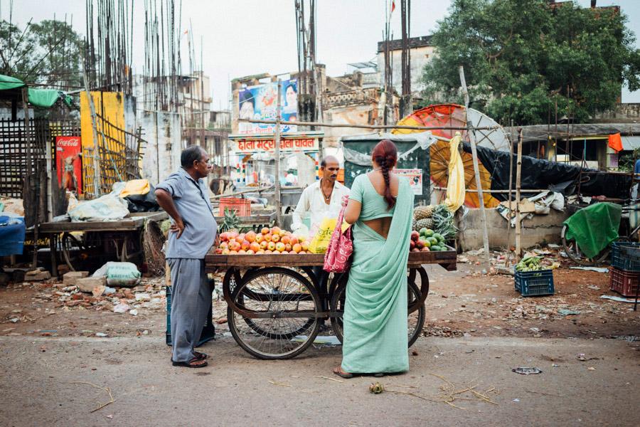Madelene-Farin-India-0136.jpg