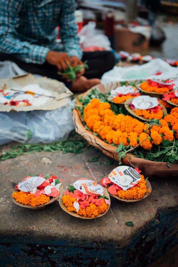 Madelene-Farin-India-0147.jpg