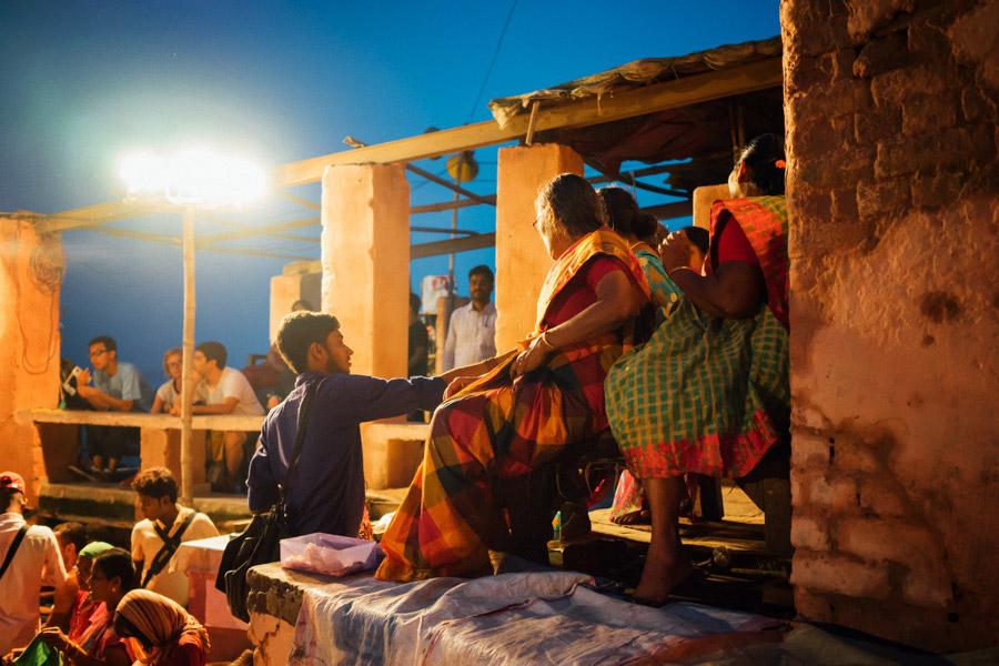 Madelene-Farin-India-0150.jpg