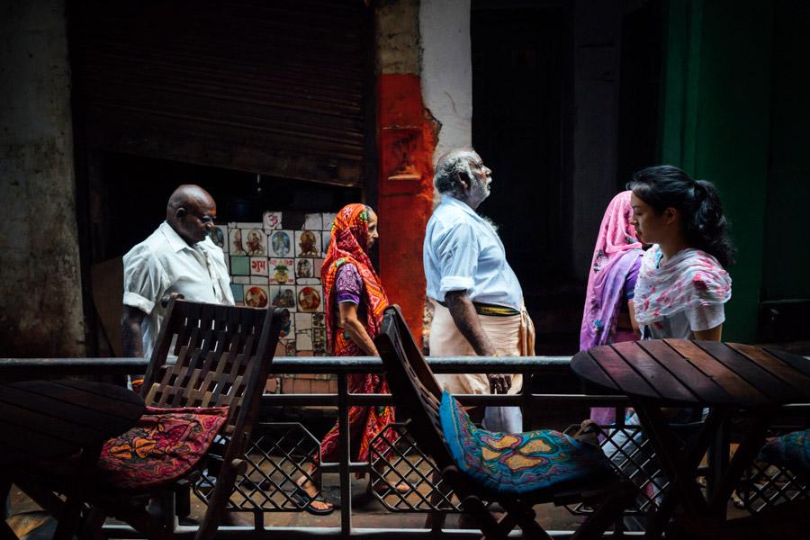 Madelene-Farin-India-0194.jpg