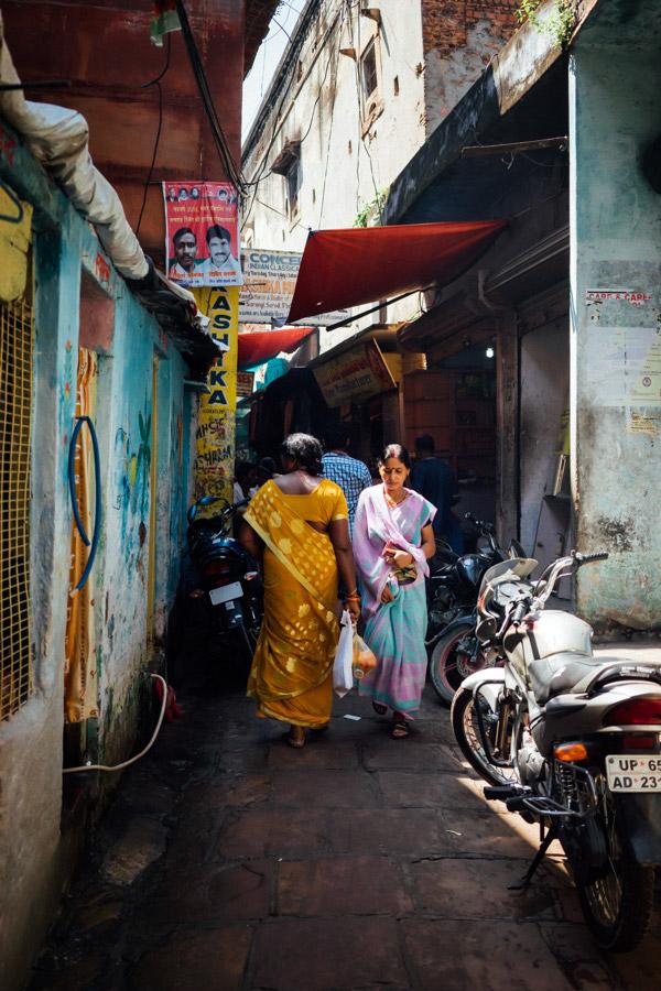 Madelene-Farin-India-0208.jpg
