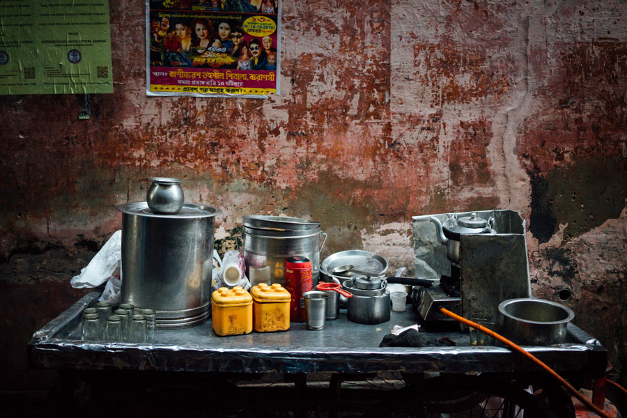 Madelene-Farin-India-0209.jpg
