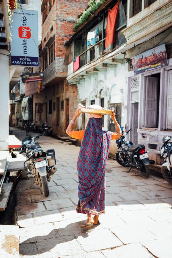 Madelene-Farin-India-0213.jpg