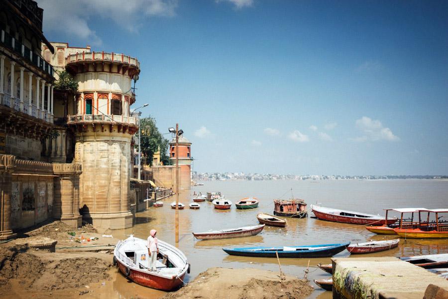 Madelene-Farin-India-0219.jpg