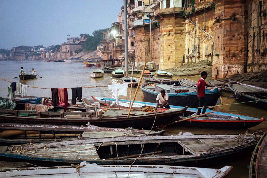 Madelene-Farin-India-0234.jpg