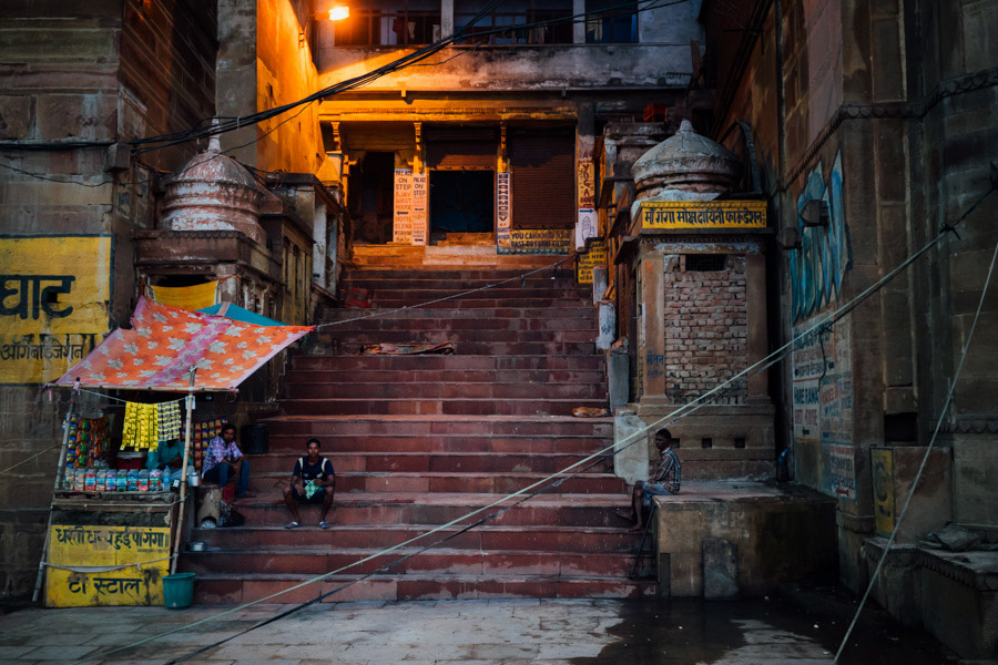 Madelene-Farin-India-0235.jpg
