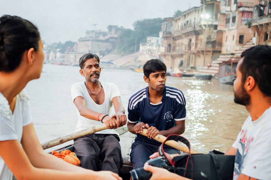Madelene-Farin-India-0240.jpg