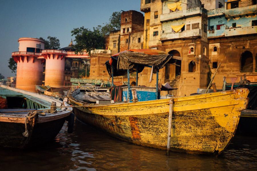 Madelene-Farin-India-0281.jpg