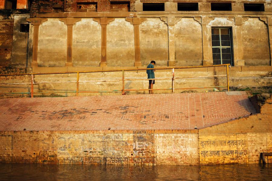 Madelene-Farin-India-0286.jpg