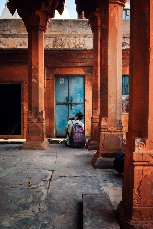 Madelene-Farin-India-0298.jpg