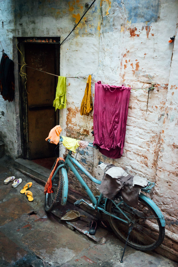 Madelene-Farin-India-0299.jpg