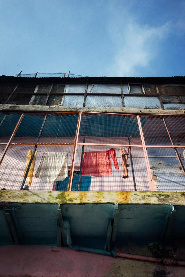 Madelene-Farin-India-0305.jpg