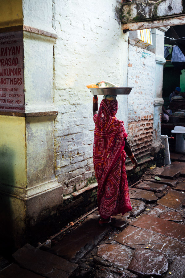 Madelene-Farin-India-0309.jpg