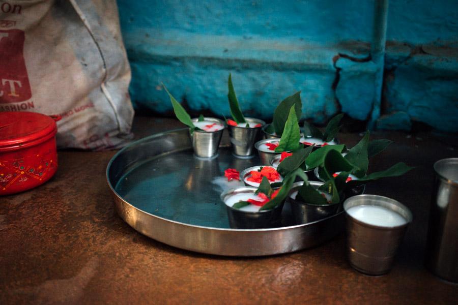 Madelene-Farin-India-0315.jpg
