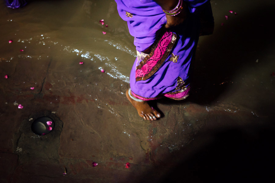 Madelene-Farin-India-0332.jpg